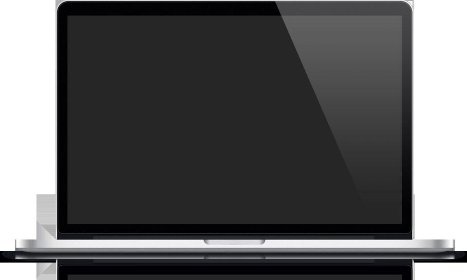 macbook Slider