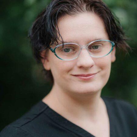 Sandy CoffeyLicensed Massage Therapist