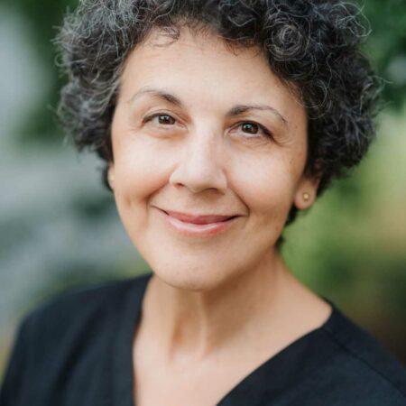 Marina PrattLicensed Massage Therapist
